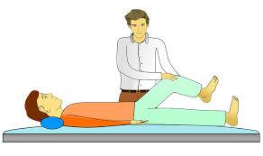 Fysiotherapie Ellekoot