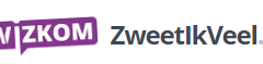 zweetikveel
