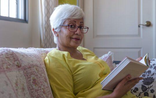 woningaanpassingen bij ouderen