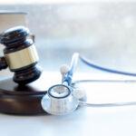 Gewond bij een bedrijfsongeval? Zet een letsel advocaat in!
