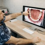 Waarom is het belangrijk om je tanden goed te poetsen?
